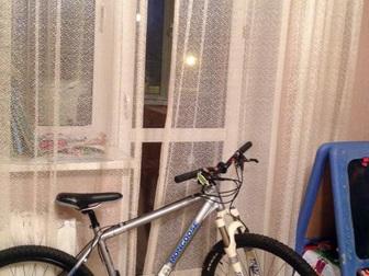 Новое foto  Горный велосипед Mongoose Meteore team (США) 37660769 в Москве