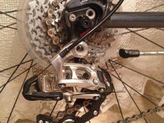 Просмотреть изображение  Горный велосипед Mongoose Meteore team (США) 37660769 в Москве