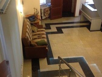 Смотреть фотографию  Мини-Отель 37680125 в Москве