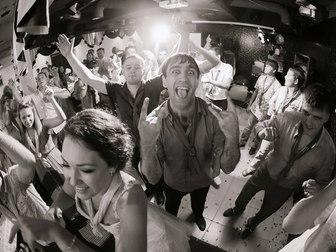 Новое foto  Проведем свадьбу, юбилей - весело, ярко, интересно, недорого! 37766502 в Екатеринбурге