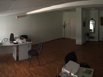 Уникальное foto  Продаеться офисное помещение, 37789463 в Владимире