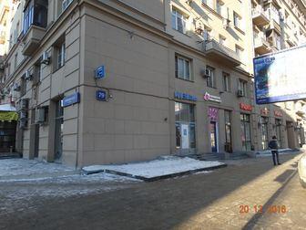 Просмотреть foto  Под банк,магазин,услуги, 38480147 в Москве