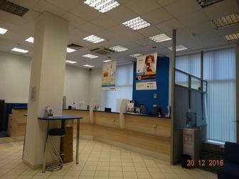 Увидеть foto  Под банк,магазин,услуги, 38480147 в Москве