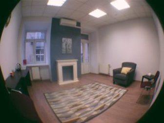 Скачать фотографию  Офис на час 38605221 в Москве