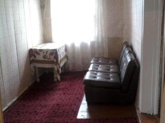 Просмотреть foto  Продамдом в развитом поселке Горицы, участок 17 соток, 170 км от Москвы 38958828 в Москве