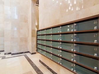 Смотреть фото  ЖК Квартал 38а продаем 2-комнатную квартиру 39027110 в Москве