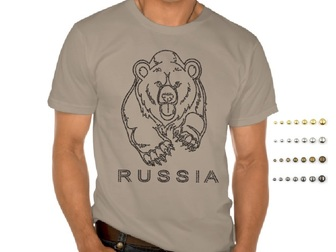 Новое изображение  Дизайнерские футболки и иной текстиль с аппликацией стразами и металлом 39206711 в Москве