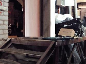 Скачать бесплатно фото  Продаю арендный бизнес (нежилое помещение 100м + якорные арендаторы) 39396757 в Москве