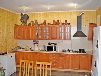 Скачать foto  Охотхозяйство в Велижском районе Смоленской области 40512754 в Смоленске