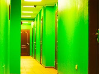 Скачать фото  Сдам койко место в хостеле от собственника м, Авиамоторная 43821159 в Москве