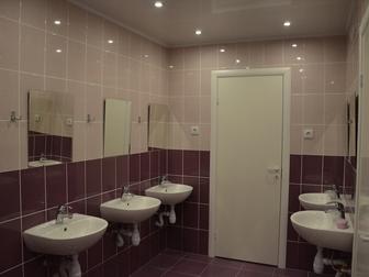 Новое фото  Сдам койко место в хостеле от собственника у м, Выхино 43900330 в Москве