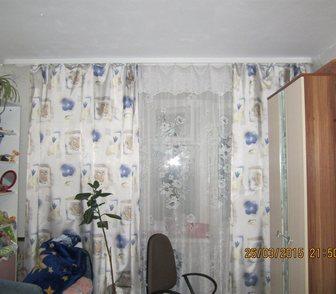 Фотография в   Продам 1-комн. теплую, светлую квартиру в в Кургане 1450000