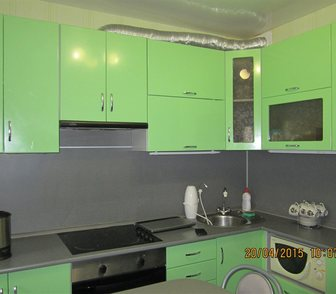 Фото в Недвижимость Продажа квартир Продам 1-ком. квартиру с хорошим современным в Кургане 1500000