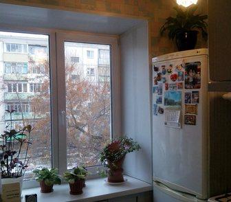 Фотография в Недвижимость Продажа квартир Продам 3-х комнатную квартиру в районе, Шевелевка, в Кургане 2900000