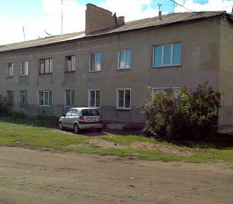 Изображение в Недвижимость Продажа квартир Продам в центре села Целинное , по улице в Кургане 360000