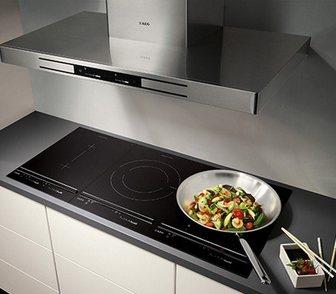 Изображение в Компьютеры Ремонт компьютеров, ноутбуков, планшетов подключение стиральных и посудомоечных машин, в Кургане 500