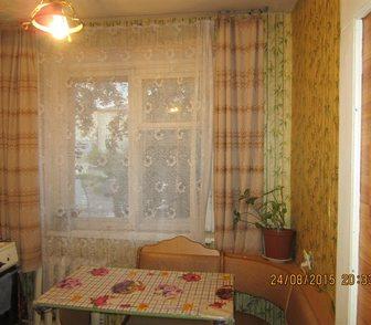 Изображение в Недвижимость Продажа квартир Срочно! Продам 1-комнатную уютную квартиру в Кургане 1150000