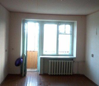 Фотография в   Продается 1 комнатная ленинградка в теплом в Кургане 1200000