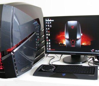 Изображение в   ремонт компьютеров, любой сложности запчасти в Кургане 200