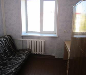 Изображение в Недвижимость Аренда жилья Комната Гостиничного типа проспект Машиностроителей в Кургане 6000