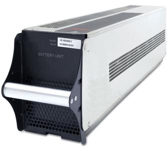 Фотография в   Продается батарейный блок для Symmetra PX в Новосибирске 36530