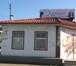 Изображение в Недвижимость Коммерческая недвижимость Продается коммерческая недвижимость Павильон в Кургане 1300000