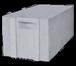 Фото в Строительство и ремонт Строительные материалы Предлагаем Газобетонный блок Пораблок -  в Кургане 3000