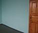 Foto в Недвижимость Аренда нежилых помещений Сдам офисные помещение от 6м2 до 40 м цена в Кургане 233