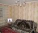 Изображение в Недвижимость Аренда жилья Сдаю 1 комнатную квартиру в новом доме 5 в Кургане 0