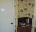 Foto в Недвижимость Аренда жилья Комната Гостиничного типа проспект Машиностроителей в Кургане 6000
