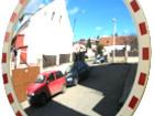 Изображение в Прочее,  разное Разное Наша компания «Кубометр» предлагает к поставкам в Курганинске 3800