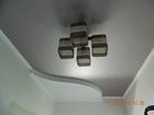 Увидеть фото  Натяжные потолки 38396405 в Курганинске