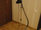 Фото в   Продается Отпариватель для одежды и больших в Курганинске 4000