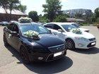 Смотреть фото  Кортеж 46 - заказ авто на свадьбу 32350128 в Курске