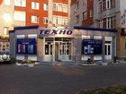 Уникальное изображение Коммерческая недвижимость Сдаётся в аренду магазин, Красная линия 32609230 в Курске