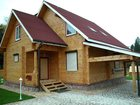 Свежее изображение Продажа домов построим дом под заказ на вашем земельном участке 32709362 в Ломоносове