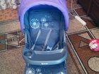 Скачать бесплатно изображение Детские коляски прогулочная коляска Lorelli Foxy 32711805 в Курске