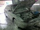 Увидеть foto Аварийные авто мазда 626 93г на запчасти 33507293 в Курске
