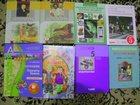 Изображение в Образование Учебники, книги, журналы всё по 150 руб , каждый учебник продаётся в Курске 150