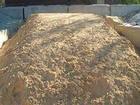 Увидеть foto Строительные материалы Песок, щебень 34663078 в Курске