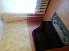 Скачать бесплатно foto  Сдам комнату 34743451 в Курске