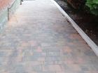 Новое изображение  Тротуарная плитка 34797933 в Курске