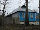 Скачать бесплатно foto Продажа домов Продаю дом (недорого) 34953550 в Курске