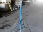 Увидеть фотографию Строительные материалы Опалубка перекрытий и объёмная опалубка перекрытий б/у для г, Курск 34987457 в Курске