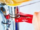 Фото в Сантехника (оборудование) Сантехника (услуги) Установка ванн, смесителей, унитазов, радиаторов в Курске 1