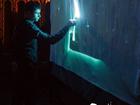 Скачать бесплатно изображение Организация праздников Песочная анимация и светопись в Курске 36765684 в Курске