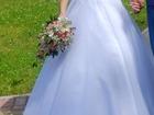 Новое изображение Свадебные платья Продам свадебное платье 36775061 в Курске
