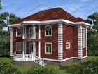 Фото в Строительство и ремонт Строительство домов Строительная фирма предлагает услуги по строительство в Курске 0