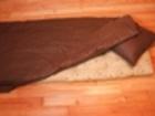 Смотреть фото Разное Матрац, подушка и одеяло 37581863 в Курске