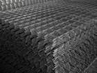 Изображение в Строительство и ремонт Строительные материалы Сетка кладочная  Кладочная сетка 2м*0, 5м в Курске 63